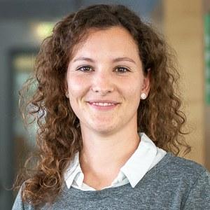 Elena Kielwein