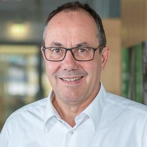 Andreas Prenn