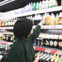 Alkohol: Häufige Fragen von Eltern