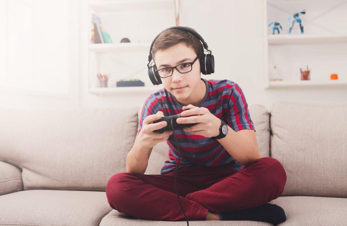 Häufige Fragen zu Computerspielen