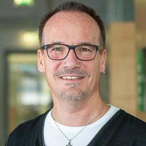 Pascal Keiser, SUPRO