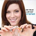 IMPULS: Nikotin