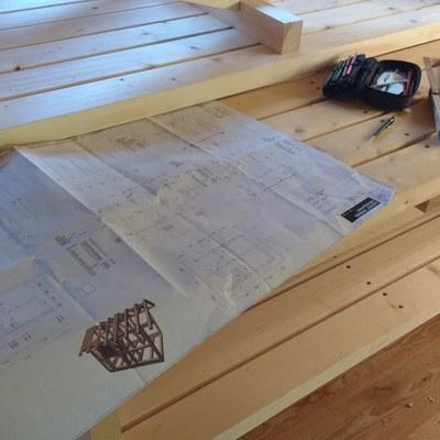 Holzbau_Plan.jpg